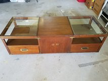 Coffee Table in Coldspring, Texas