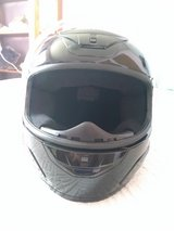 Motorcycle helmet ZR, med to Large in Alamogordo, New Mexico