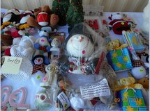 Christmas Items and More BOX 99 in Alamogordo, New Mexico