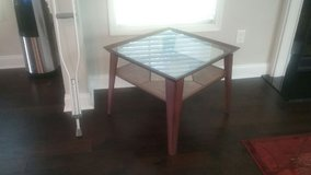 End, Couch Tables Cerramic tile HIGH END in Fort Bragg, North Carolina