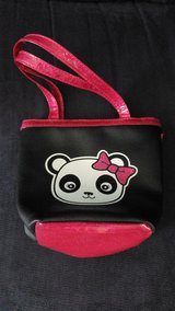 Mini bags for little girls in Bolingbrook, Illinois
