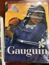 Gauguin National Museum of Art in St. Charles, Illinois