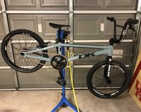 DK Octane Pro XXL - BMX Bike in Kingwood, Texas