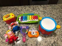 Infant and Toddler Toys in Glendale Heights, Illinois
