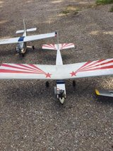RC Airplanes for Sale- in Fort Leonard Wood, Missouri