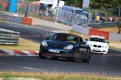 Like going to the race track? in Ramstein, Germany