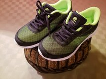 Boys Shoes Brand New Size 13 Champion in Plainfield, Illinois