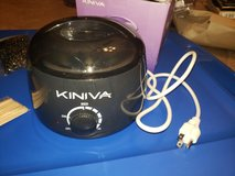Wax Warmer heater pot for Hair Removal in Leesville, Louisiana