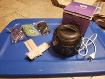 Wax Warmer heater pot for Hair Removal in Fort Polk, Louisiana