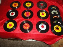 14   45 rpm records in The Woodlands, Texas