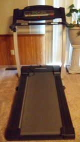 iFit Pro-Form 740 CS Treadmill (Forsyth) in Macon, Georgia