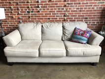 Couch-Loveseat Pair in Fort Benning, Georgia