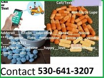 Buy Adderall Online in Savannah, Georgia