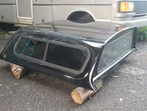 Leer Topper for 97-03 f150 6.5ft bed in Fort Knox, Kentucky