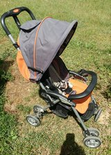 Combi Stroller in Warner Robins, Georgia
