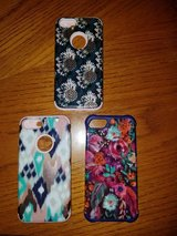 iPhone 7 cases in Joliet, Illinois