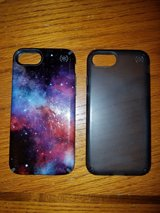 Speck phone case in Joliet, Illinois