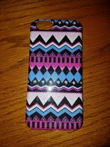Vera Bradley  phone case in Joliet, Illinois