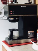 Bun industrial Coffee Maker in Alamogordo, New Mexico