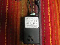 HP AC Power Adapter for Printer #2 in Houston, Texas