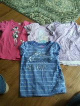 Size 6 Tops Lot in St. Charles, Illinois