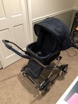 Peg Perego Stoller/Buggy in Bolingbrook, Illinois