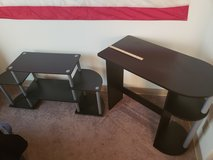 TV stands in Fort Drum, New York