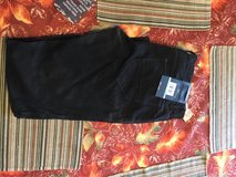NWT Men's Slim Jeans 34x32 in Yucca Valley, California