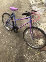 """Bicycle  Huffy   26"""" & 20"""" in Fort Riley, Kansas"""