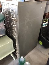 Perfect for arts and crafts/vidmark cabinet in Camp Lejeune, North Carolina