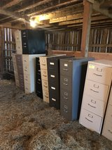 Filing Cabinets in Fort Knox, Kentucky