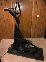StairMaster Free Climber 4400 PT in Orland Park, Illinois