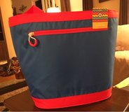 12 Can Cooler Tote in Plainfield, Illinois