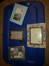 Picture  frames in Fort Polk, Louisiana