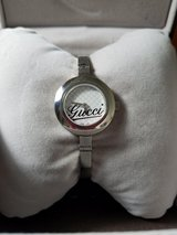 GUCCI Watch in Tinley Park, Illinois