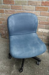 desk/office chair in The Woodlands, Texas