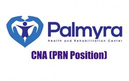 CNA (PRN position) in Fort Campbell, Kentucky