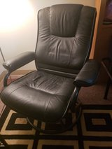 Recliner chair in Fort Drum, New York