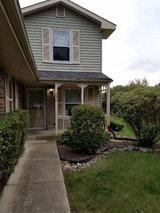 Townhome for rent Naperville in St. Charles, Illinois
