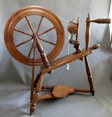 wanted-Spinning Wheel: in any condition in Naperville, Illinois