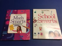 American Girl Doll Books-Lot 1 in Chicago, Illinois
