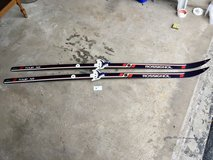 Rossignol Tour AR Cross Country Skis in Joliet, Illinois