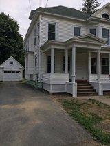 Whole house (Single Home with Garage) in Fort Drum, New York