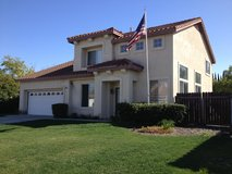 $600 Furnished Room for Rent in All-Military House. Utilities, Cable, net included. in Camp Pendleton, California