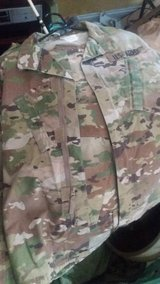 uniforms in Fort Knox, Kentucky