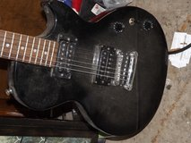 Epiphone Special Model by Gibson Parts/Repair in Yorkville, Illinois