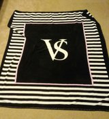 Victoria Secret Plush Blanket in Hopkinsville, Kentucky