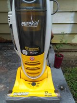 Eureka Vacuum Cleaner in Hopkinsville, Kentucky