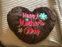Mother's Day Pillows in Fort Knox, Kentucky