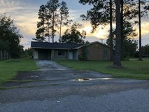 3br - 2ba - Great Home Located Minutes from Moody AFB (Valdosta) in Moody AFB, Georgia